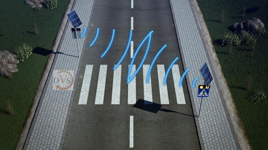 Zestaw-Znak-D6-SUPER-SIGN-FLASH-fi100-wraz-z-zasilaniem-solarnym_[612]_1200