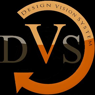 Aktywne znaki drogowe DVS