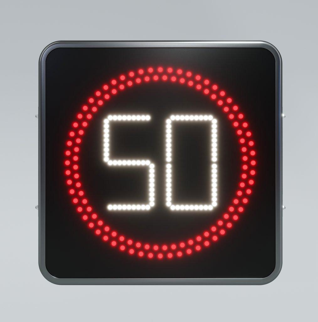 90RDW ogr 50