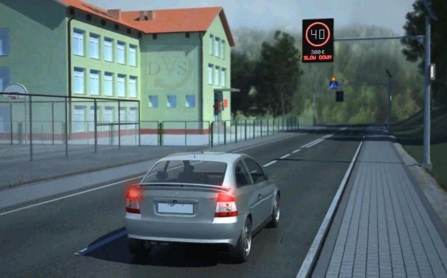 System-skutecznej-ochrony-pieszych_[570]_1200